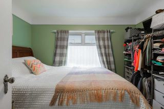 Photo 37: 1590 KINGS Avenue in West Vancouver: Ambleside House for sale : MLS®# R2531242