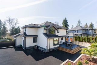 """Photo 39: 14977 80B Avenue in Surrey: Bear Creek Green Timbers House for sale in """"Morningside Estates"""" : MLS®# R2561039"""