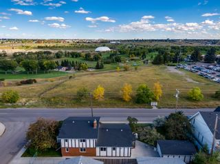 Main Photo: 2611 6 Street NE in Calgary: Winston Heights/Mountview Detached for sale : MLS®# A1146720