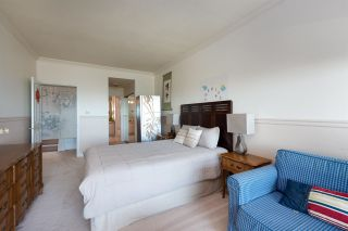 """Photo 32: 2378 FOLKESTONE Way in West Vancouver: Panorama Village Townhouse for sale in """"Westpointe"""" : MLS®# R2572658"""