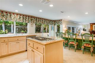 Photo 22: 6 Dorchester East in Irvine: Residential for sale (NW - Northwood)  : MLS®# OC19009084