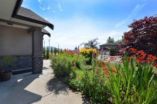 Photo 7: 866 AURORA Way in Gibsons: Gibsons & Area House for sale (Sunshine Coast)  : MLS®# R2387004