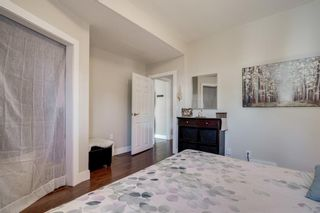 Photo 21: 724 20 Avenue NW in Calgary: Mount Pleasant Detached for sale : MLS®# A1064145