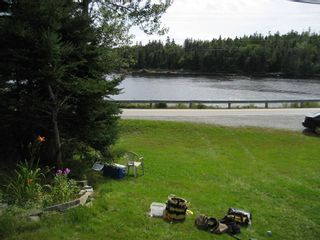 Photo 19: 17107 Highway 7 in Tangier: 35-Halifax County East Residential for sale (Halifax-Dartmouth)  : MLS®# 202101270