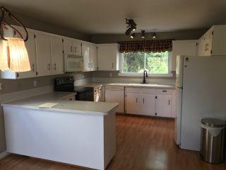 Photo 9: 11115 102 Street in Fort St. John: Fort St. John - City NW House for sale (Fort St. John (Zone 60))  : MLS®# R2485022