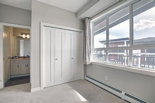 Photo 27: 404 10 Walgrove SE in Calgary: Walden Apartment for sale : MLS®# A1109680