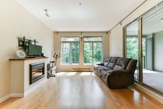"Photo 8: 324 10180 153 Street in Surrey: Guildford Condo for sale in ""Charlton Park"" (North Surrey)  : MLS®# R2321763"