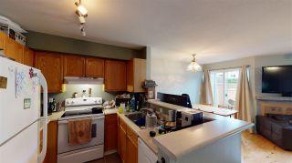 "Photo 8: 51 40200 GOVERNMENT Road in Squamish: Garibaldi Estates Townhouse for sale in ""Viking Ridge"" : MLS®# R2551108"