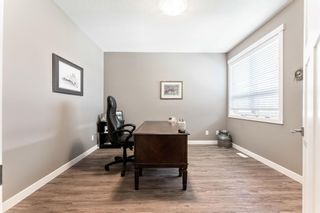 Photo 6: 1935 High Park Circle NW: High River Semi Detached for sale : MLS®# A1108865