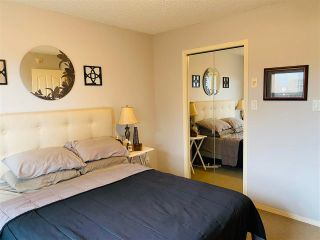 Photo 9: 143 16311 95 Street in Edmonton: Zone 28 Condo for sale : MLS®# E4240815