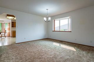Photo 14: 1350 Pheasant Pl in : CV Courtenay East House for sale (Comox Valley)  : MLS®# 856183
