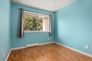 """Photo 14: 330 33173 OLD YALE Road in Abbotsford: Central Abbotsford Condo for sale in """"Sommerset Ridge"""" : MLS®# R2606476"""