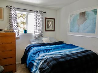 Photo 22: 10108 B 103 Street: Morinville House Half Duplex for sale : MLS®# E4259184