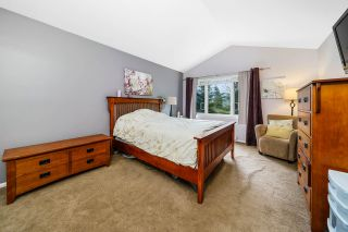 "Photo 12: 30 2351 PARKWAY Boulevard in Coquitlam: Westwood Plateau Townhouse for sale in ""WINDANCE"" : MLS®# R2569780"