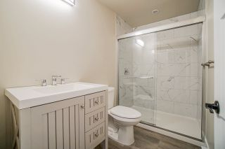 Photo 32: 12775 CARDINAL Street in Mission: Steelhead House for sale : MLS®# R2541316