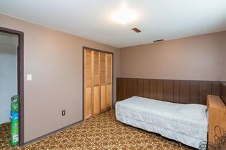 Photo 23: 40096 MUN 50N Road in St Genevieve: R05 Residential for sale : MLS®# 202119377