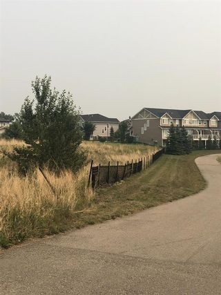 Photo 11: 58 - 68 351 Monteith Drive SE: High River Residential Land for sale : MLS®# A1139273
