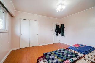 Photo 15: 12496 PINEWOOD Crescent in Surrey: Cedar Hills House for sale (North Surrey)  : MLS®# R2574160