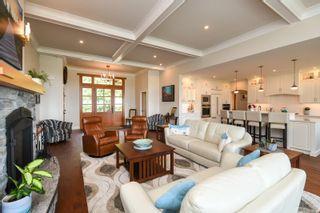 Photo 13: 955 Balmoral Rd in : CV Comox Peninsula House for sale (Comox Valley)  : MLS®# 885746