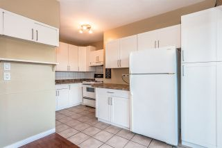 Photo 13: 1103 CLOVERLEY STREET in North Vancouver: Calverhall House for sale : MLS®# R2096309