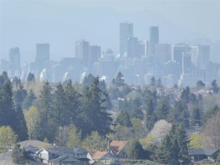 """Photo 8: 1702 6688 ARCOLA Street in Burnaby: Highgate Condo for sale in """"LUMA BY POLYGON"""" (Burnaby South)  : MLS®# R2052254"""