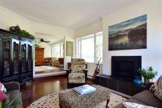 "Photo 5: 201 15313 19 Avenue in Surrey: King George Corridor Condo for sale in ""VILLAGE TERRACE"" (South Surrey White Rock)  : MLS®# R2309674"