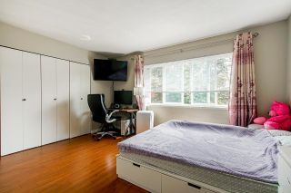 """Photo 13: 1 10980 NO 2 Road in Richmond: Woodwards Townhouse for sale in """"Barclay Court"""" : MLS®# R2613168"""