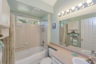 Photo 29: 8 1893 Tzouhalem Rd in : Du East Duncan Half Duplex for sale (Duncan)  : MLS®# 873112