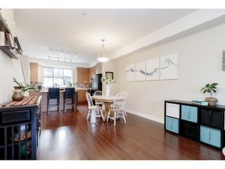 """Photo 6: 98 9525 204 Street in Langley: Walnut Grove Townhouse for sale in """"TIME"""" : MLS®# R2401291"""