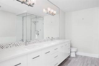 Photo 9: 2434 28 Street SW in Calgary: Killarney/Glengarry Semi Detached for sale : MLS®# A1118998