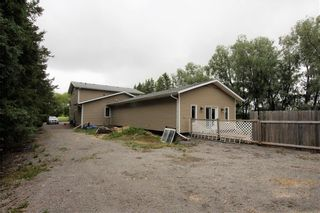 Photo 26: 5682 PR 202 Road: Gonor Residential for sale (R02)  : MLS®# 202114916