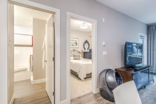 """Photo 8: 1112 963 CHARLAND Avenue in Coquitlam: Central Coquitlam Condo for sale in """"Charland"""" : MLS®# R2528439"""