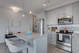 Photo 5: 3401 450 Sage Valley Drive NW in Calgary: Sage Hill Apartment for sale : MLS®# A1114732