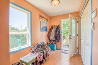 Photo 13: 695 Park Ave in : Na South Nanaimo House for sale (Nanaimo)  : MLS®# 882101