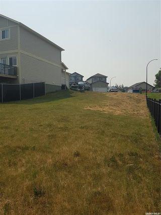 Photo 4: 24 202 McKague Crescent in Saskatoon: Hampton Village Lot/Land for sale : MLS®# SK866253