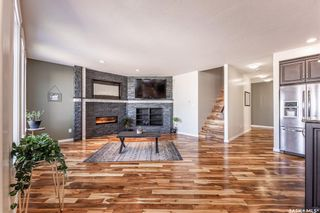 Photo 15: 420 Nicklaus Drive in Warman: Residential for sale : MLS®# SK863675