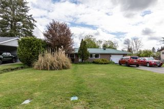 Photo 2: 6117 Marsh Rd in : Du West Duncan House for sale (Duncan)  : MLS®# 873971