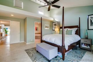 Photo 16: LA COSTA Twin-home for sale : 3 bedrooms : 2409 Sacada Cir in Carlsbad