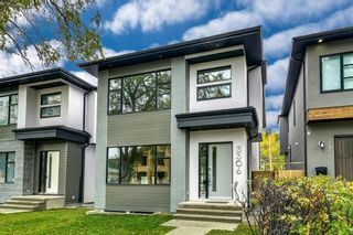 Photo 1: 3306 2 Street NW in Calgary: Highland Park Detached for sale : MLS®# C4208503