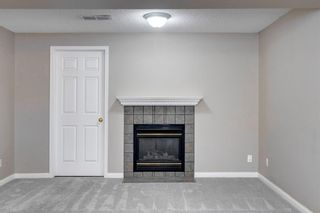 Photo 32: 28 Promenade Way SE in Calgary: McKenzie Towne Row/Townhouse for sale : MLS®# A1104454