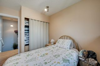 Photo 17: 1692 LAKEWOOD Road S in Edmonton: Zone 29 Townhouse for sale : MLS®# E4248367