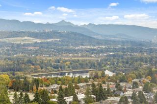 Photo 11: 3002 4880 BENNETT Street in Burnaby: Metrotown Condo for sale (Burnaby South)  : MLS®# R2620679