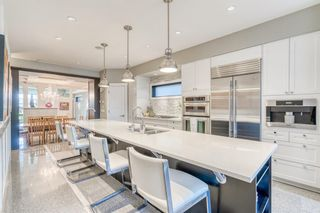 Photo 16: 1814 Westmount Boulevard NW in Calgary: Hillhurst Semi Detached for sale : MLS®# A1146295