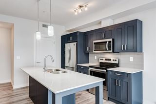 Photo 13: 314 30 Walgrove Walk SE in Calgary: Walden Apartment for sale : MLS®# A1127184