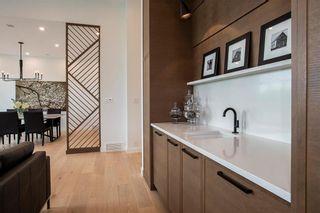 Photo 8: 1300 Liberty Street in Winnipeg: Charleswood Residential for sale (1N)  : MLS®# 202114180