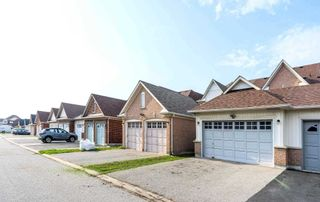 Photo 20: 865 Bur Oak Avenue in Markham: Wismer House (2-Storey) for sale : MLS®# N5370868