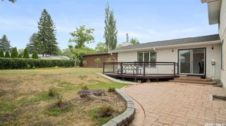 Photo 46: 1337 Arlington Avenue in Saskatoon: Brevoort Park Residential for sale : MLS®# SK865913