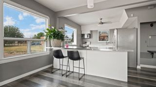 Photo 10: 13412 FORT Road in Edmonton: Zone 02 House for sale : MLS®# E4265889