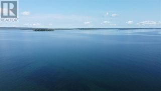Photo 13: PT 20 10 Mile Point in Nemi: Recreational for sale : MLS®# 2097956