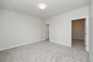 Photo 23: 68 Grayhawk Pl in : CV Courtenay City House for sale (Comox Valley)  : MLS®# 871354